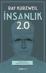 İnsanlık 2.0