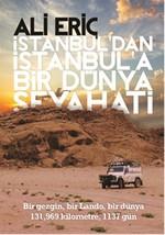 İstanbul'dan İstanbul'a Bir Dünya Seyahati