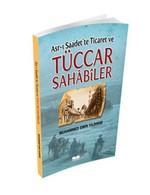 Asr-ı Saadet'te Ticaret ve Tüccar Sahabiler
