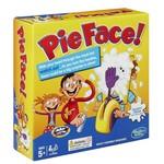 Pie Face B7063