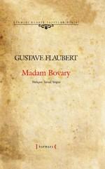 Madam Bovary