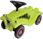 Big Bobby Car Classic Racer 800056074