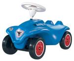 Big New Bobby Car Mavi 800056201