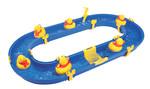 Big Waterplay Entenangeln 800055131