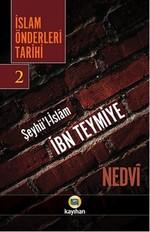 İslam Önderleri Tarihi - 2