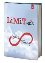 Limit-siz