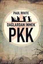 PKK Dağlardan İnmek