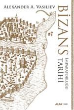 Bizans İmparatorluğu Tarihi, Clz