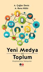 Yeni Medya ve Toplum