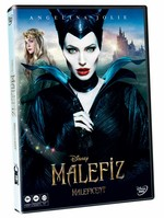 Maleficent - Malefiz
