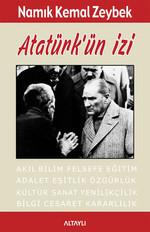 Atatürk'ün İzi