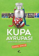 Kupa Avrupası