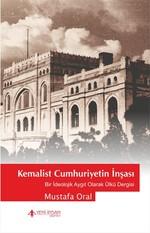 Kemalist Cumhuriyet'in İnşası