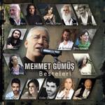 Mehmet Gümüş Besteleri