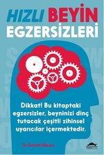 Hızlı Beyin Egzersizleri