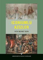Iconiumlu Azizler