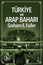 Türkiye ve Arap Baharı