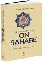 On Sahabe