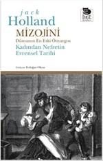 Mizojini - Dünyanın En Eski Önyargısı
