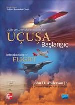 Uçak ve Uzay Mühendisleri İçin Uçuşa Başlangıç