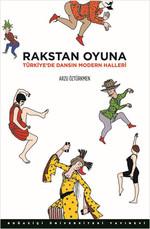 Rakstan Oyuna