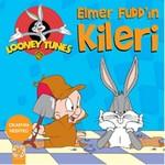 Looney Tunes - Elmer Fudd'ın Kileri