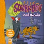 Scooby-Doo Perili Geceler