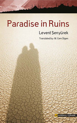 Paradise in Ruins