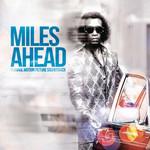 Miles Ahead (Ost)
