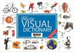 American English Visual Dictionary