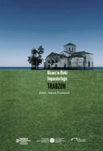 Bizans'ın Öteki İmparatorluğu:Trabzon