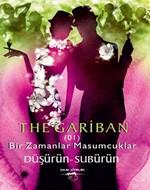The Gariban - Bir Zamanlar Masumcuklar