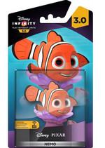Disney Infinity 3.0 Nemo