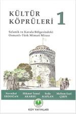 Kültür Köprüleri - 1