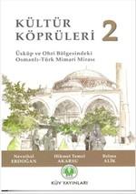 Kültür Köprüleri - 2