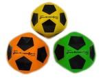 Jack Attack Koo-Kool Reaction Ball 6 cm JA-KOO Sarı-Turuncu-Pembe-Yeşil