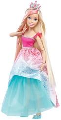 Barbie BRB Hayaller Ülkesi Prensesi DPR98