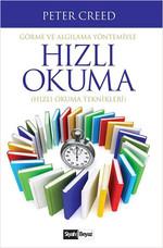 Hızlı Okuma - Görme ve Algılama Yöntemiyle
