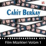 Film Müzikleri Vol:1