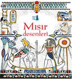 Mısır Desenleri