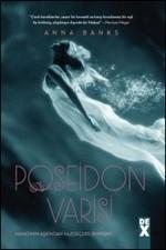 Poseidon Varisi