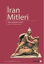 İran Mitleri
