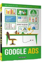 Google / Adwords