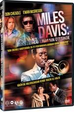 Miles Ahead - Miles Davis: Zamanın Ötesinde