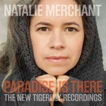 Paradise is There - New