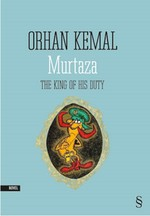 Murtaza - The King Of His Duty