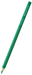 Faber-Castell Grip Boya Kalemi Zümrüt Yeşil 5171112463