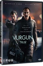The Trust - Vurgun