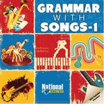 Grammar With Song 1