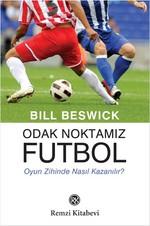 Odak Noktamız Futbol